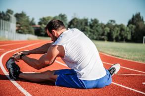 Estudos recentes mostram que a queda no metabolismo depende de outros fatores além da idade. Descubra como contornar a situação