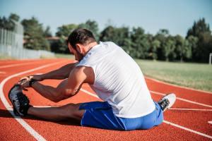 Saiba como impulsionar seu metabolismo em quatro passos