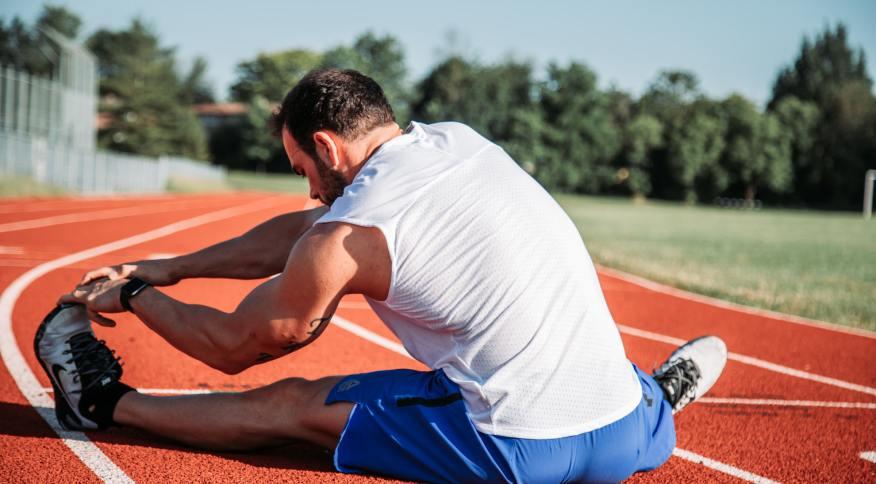 Escolher os exercícios certos é fundamental para a manutenção do metabolismo