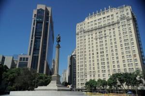 União já recebeu 76 propostas por imóveis do Feirão do Rio de Janeiro