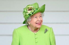 Os planos para marcar os 70 anos da Rainha Elizabeth II no trono estão a todo vapor; comemorações acontecem em maio de 2022