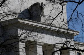 Investidores não sabem quando o banco central dos EUA anunciará a redução de compra de títulos
