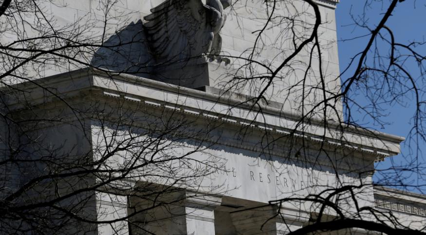 Reunião do Fed nesta semana é o foco do mercado