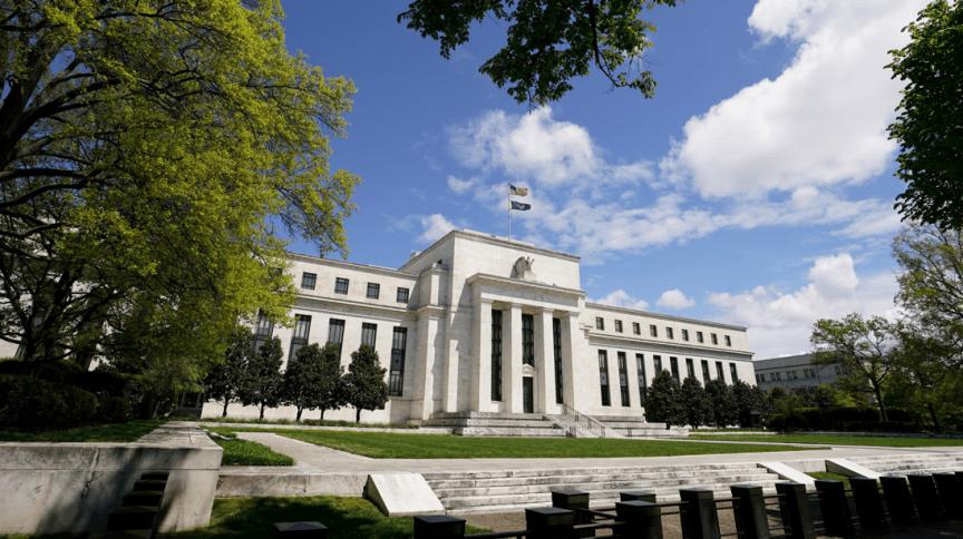Federal Reserve fará uma nova reunião em setembro
