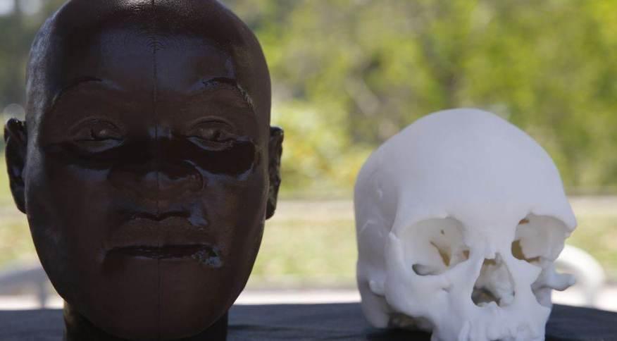 ICMBio impede construção de cervejaria onde foi encontrado crânio de Luzia, o fóssil humano mais antigo da América