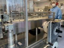 Fundação vai desenvolver e produzir novo imunizante contra Covid-19 com tecnologia de RNA mensageiro (mRNA), na América Latina