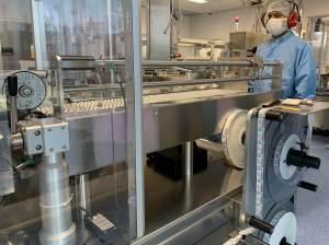 """""""Já era esperado"""", diz Dalcolmo sobre escolha da OMS para Fiocruz fabricar vacina"""