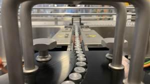 SP vai receber mais de 90 mil doses de AstraZeneca nesta quarta, diz secretário