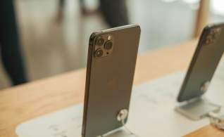 Texto restringe a venda de eletroeletrônicos que tenham a vida útil encurtada pelos fabricantes e também estabelece exigências mínimas para reparos