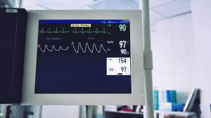 STJ adia decisão de julgamento que pode restringir cobertura de planos de saúde