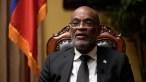 Primeiro-ministro do Haiti diz que entende as deportações de migrantes dos EUA