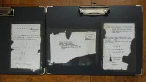 Garrafa com mensagem de 1984 enviada do Japão é encontrada no Havaí