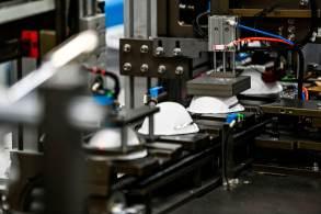 """Grupo acusou a China de """"subsidiar o preço das máscaras por uma fração do custo de produção"""" e prejudicar os produtores americanos, com impacto em 6 mil empregos"""