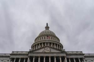 Câmara dos EUA aprova US $ 1 bilhão para financiamento de Domo de Ferro de Israel