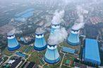 Crise energética na China ameaça abastecimento de cadeia global