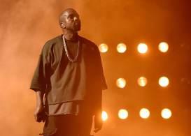 Cantor é o sétimo artista da história a ter 10 álbuns em primeiro lugar, de acordo com a Billboard