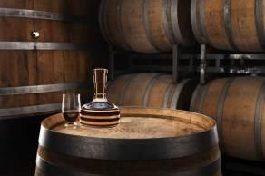 Cerveja Samuel Adams é feita a cada dois anos e, em 2021, irá custar US$ 240 a garrafa