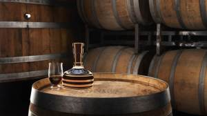 Cerveja com 28% de teor alcoólico é proibida em 15 estados nos EUA