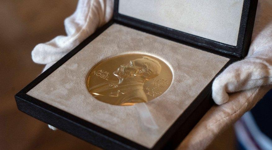 Todos os olhos voltados ao Prêmio Nobel de Ciência na próxima semana