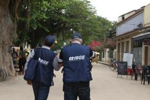 IBGE enviou resposta ao STF afirmando a necessidade de R$ 2,3 bilhões para realizar a pesquisa