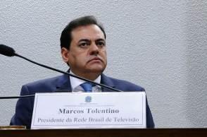 Investigação também incluirá outras fianças dadas pelo FIB Bank a diversos órgãos públicos do Brasil