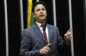 Bancada tucana na Câmara foi o principal foco de resistência dentro do partido para se adotar uma postura favorável a um eventual processo de impeachment
