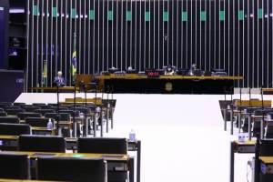 Comissão da Câmara aprova texto-base de projeto sobre terrorismo no Brasil