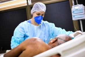 Estratégia reconhecida pela OMS e pela Associação Médica Brasileira visa melhorar a qualidade de vida a pacientes terminais, entenda como