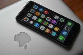 Aplicativo de mensagens anunciou que vai parar de funcionar em mais de 40 aparelhos smartphones, o que deixou alguns usuários preocupados
