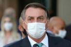 Governo Jair Bolsonaro completa mil dias nesta segunda-feira (27)