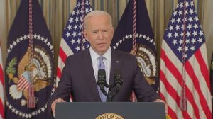 Biden anuncia dose de reforço para adultos acima de 65 anos e com comorbidades