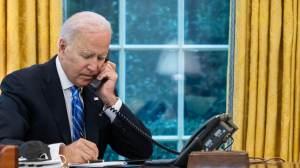Biden atinge menor aprovação dos 8 meses de governo, diz pesquisa
