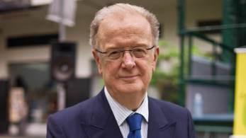 Sampaio confrontou parlamentarismo e utilizou de cargo presidencial para derrubar um governo de maioria instável em 2005