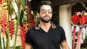 Laudo do IML aponta que morte do ator Luiz Carlos de Araújo foi acidental