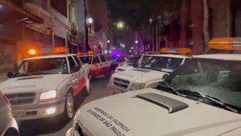"""Dívidas chegam a R$ 54 milhões com São Paulo e R$ 490 milhões com a União por meio de uma """"sofisticada blindagem patrimonial"""", diz MP"""