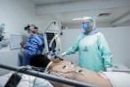 Pandemia causou maior redução da expectativa de vida desde a Segunda Guerra Mundial
