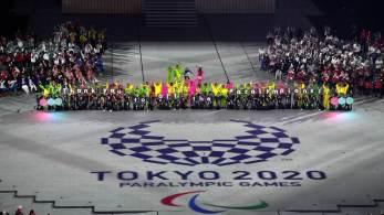 País também teve a melhor colocação da história, com o sétimo lugar no quadro de medalhas