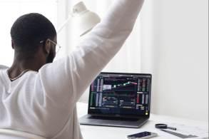 O mercado financeiro possui uma série de siglas. Teste seus conhecimentos