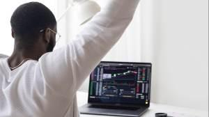 IPO, B3, ETF: teste seus conhecimentos sobre as siglas do mercado financeiro