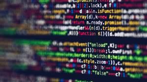 Site brasileiro expôs 426 milhões de dados pessoais, diz empresa de segurança