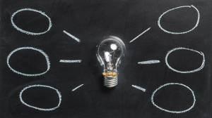 Brasil sobe em ranking de inovação, mas continua com desempenho ruim, diz CNI