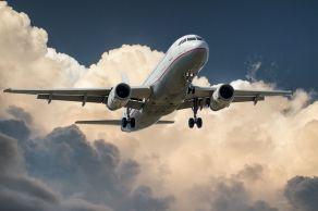 Expectativa é que a demanda por viagens internacionais dobre no próximo ano e alcance 44% dos níveis de 2019