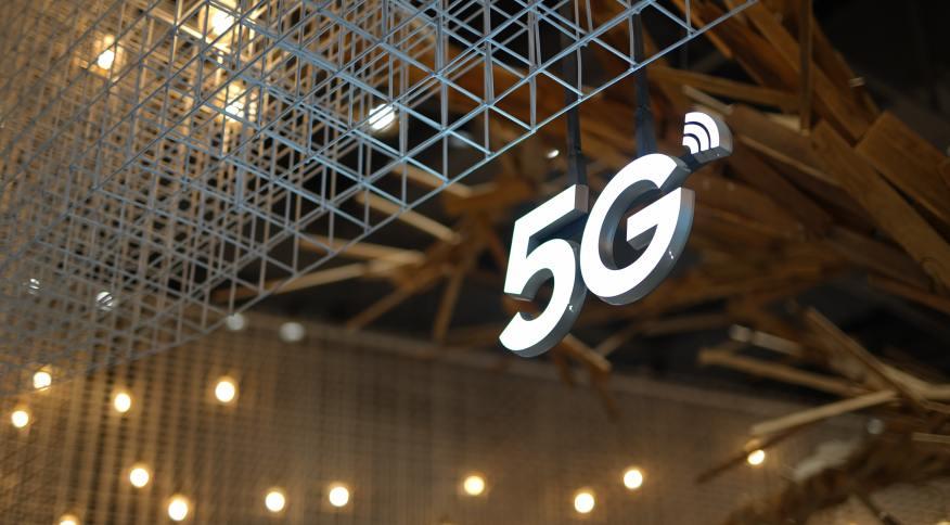5G: companhias interessadas devem começar a enviar a documentação para participar do leilão no dia 27 de outubro
