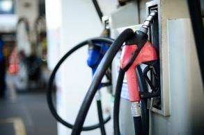 O preço médio de venda da gasolina para as distribuidoras passa de R$ 2,78 para R$ 2,98 por litro