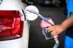'Não há mudança na política de preço da Petrobras', afirma presidente da estatal