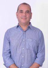 LUIS EDUARDO - PSL