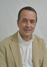 DR RICARDINHO - DEM