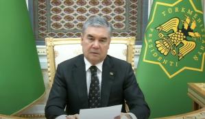 Ativistas denunciam Covid-19 no Turcomenistão, que nega registro da doença