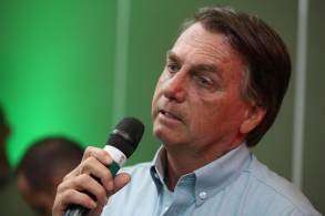 Bolsonaro cometerá crime de responsabilidade se cumprir a ameaça de não respeitar decisão judicial