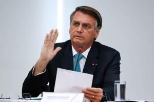 Itamaraty teme que Bolsonaro mude discurso na Assembleia-Geral da ONU